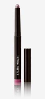 Duo Chrome Caviar Stick Eye Colour Rush