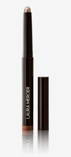 Duo Chrome Caviar Stick Eye Colour
