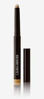 Duo Chrome Caviar Stick Eye Colour