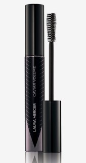 Caviar Volume Panoramic Mascara Glossy Black