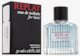 For Him EdT 50 ml