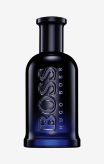 Bottled Night EdT 50 ml