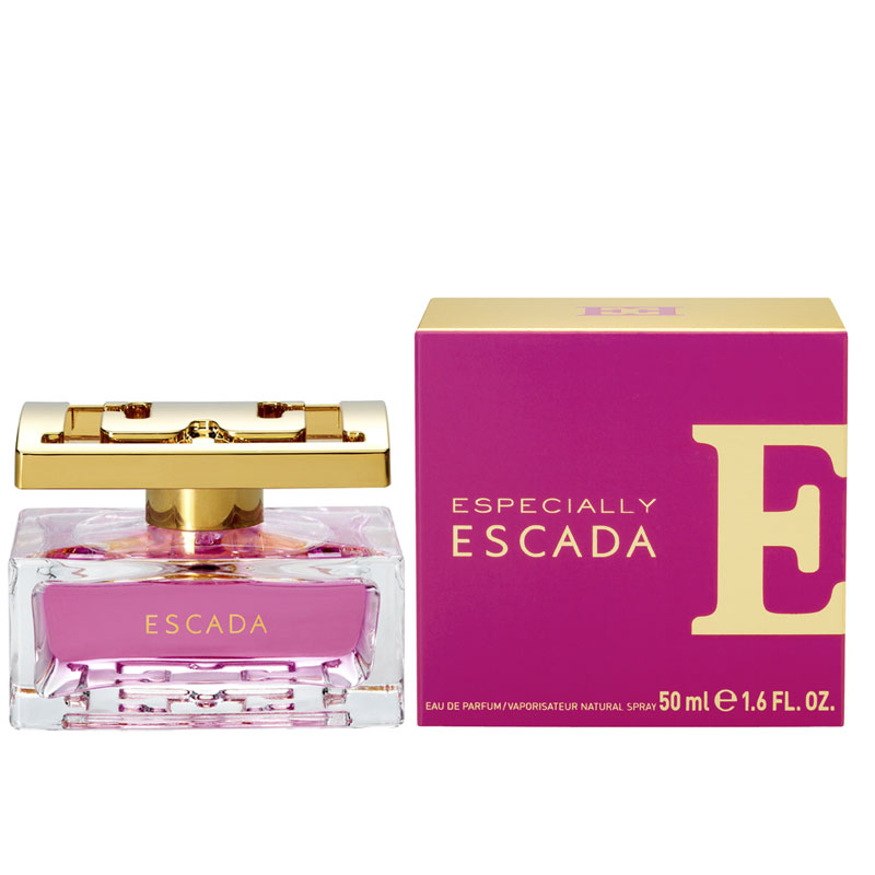 Especially Escada EdP 30 ml