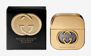 Guilty Intense EdP 50 ml