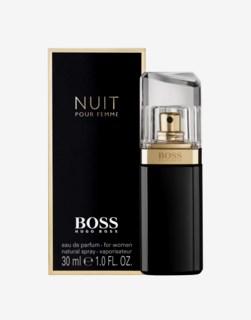 Boss Nuit EdP 30ml