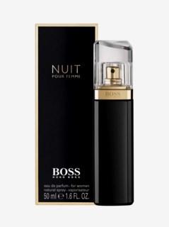 Boss Nuit EdP 50ml