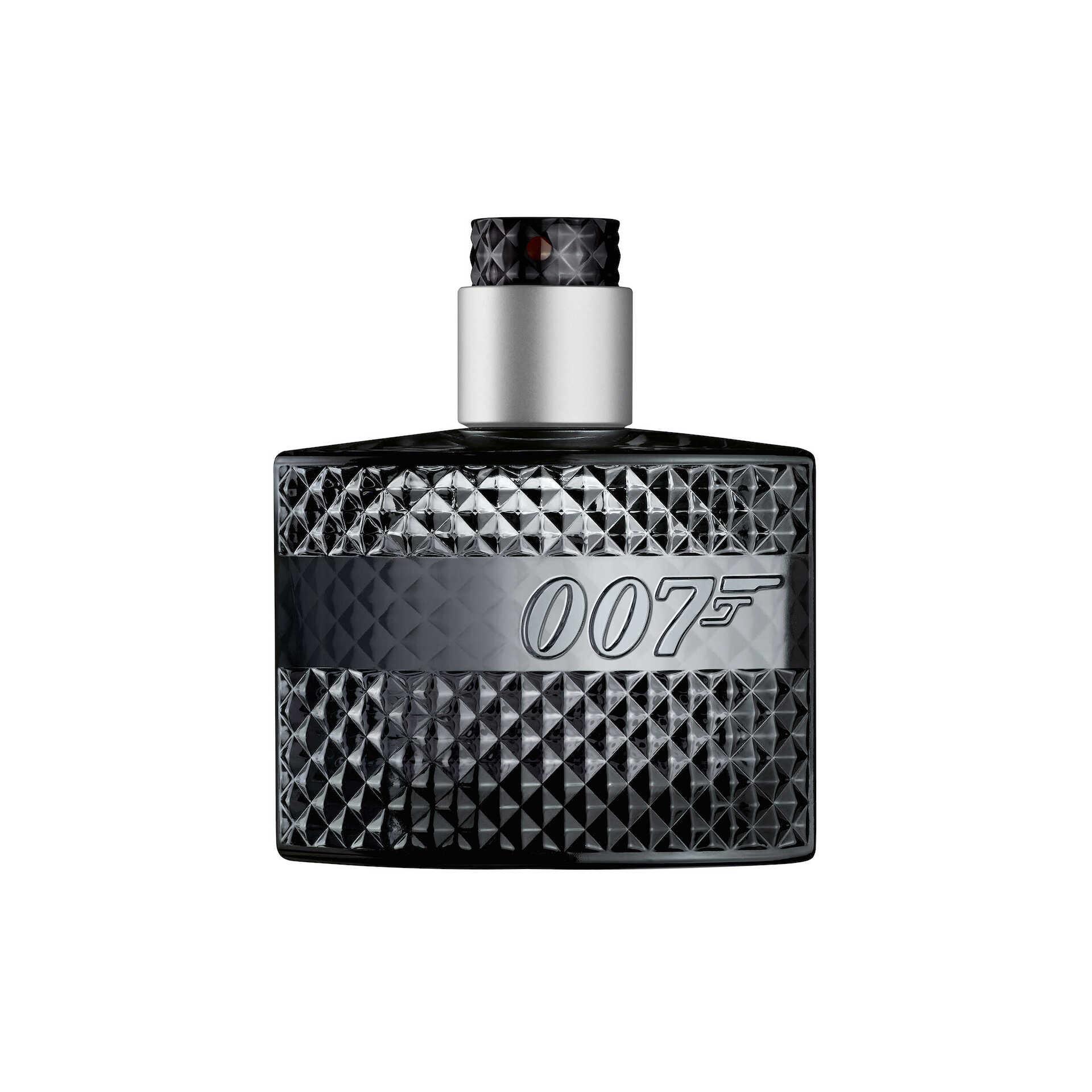 007 EdT 30ml
