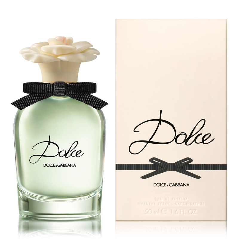 Dolce EdP 50 ml