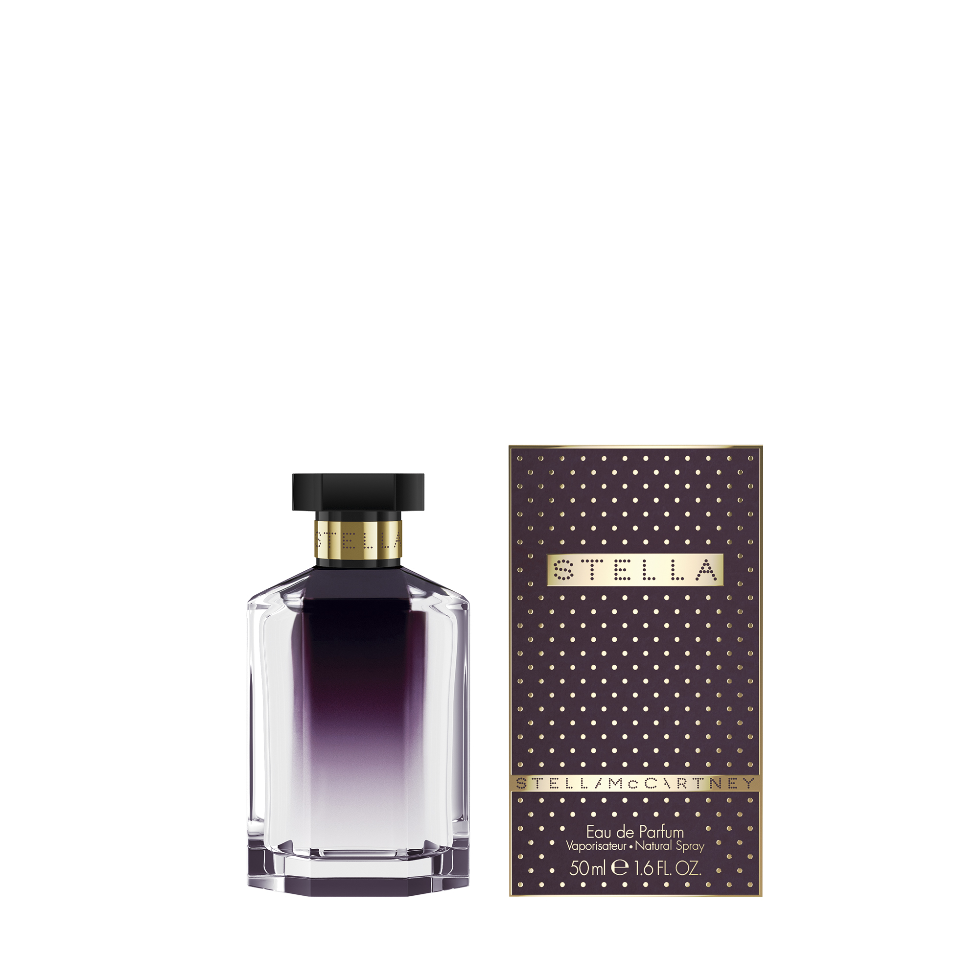 Stella EdP 50 ml