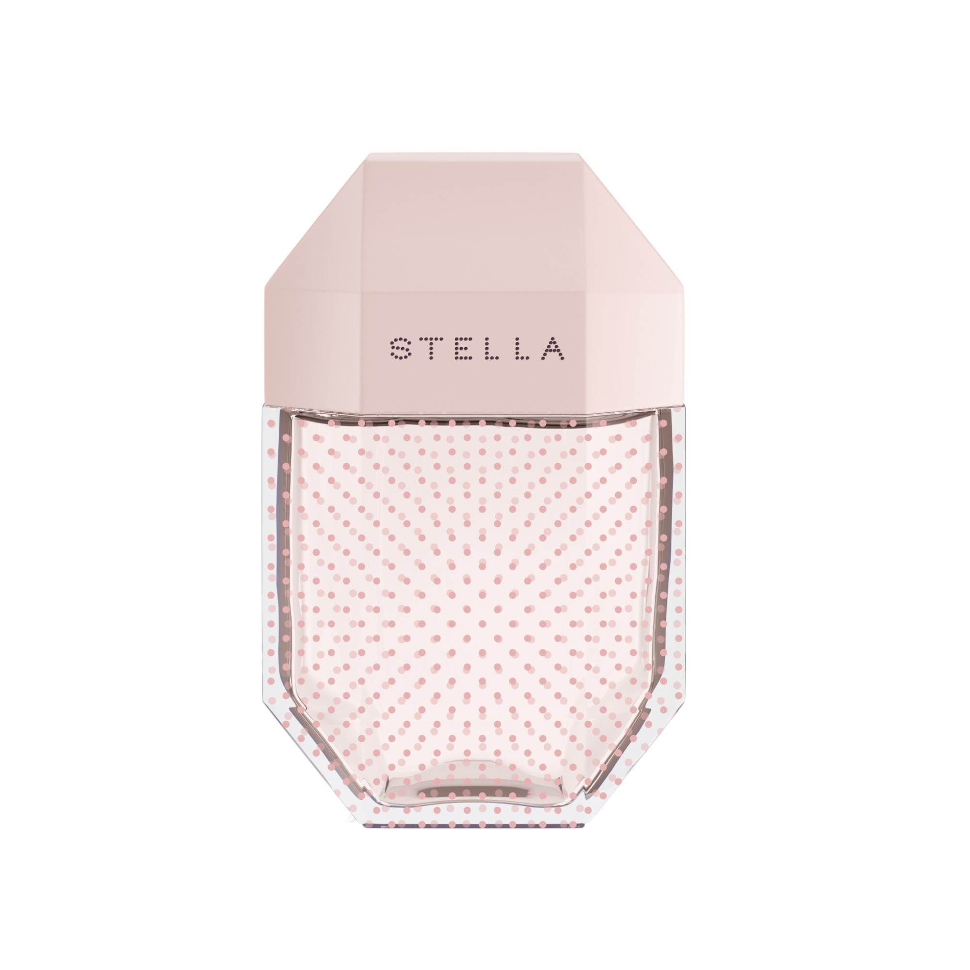 Stella EdT 30 ml