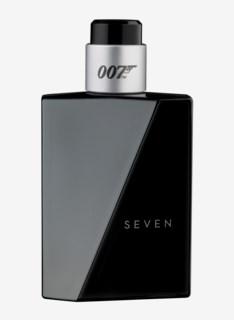 Seven EdT 50ml