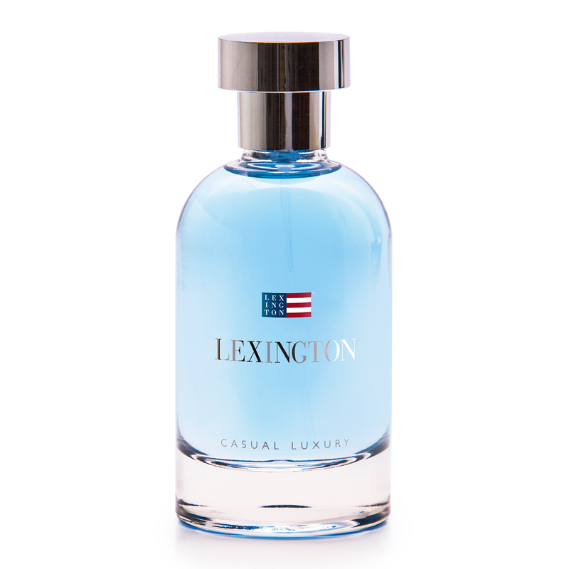 Casual Luxury Man EdT