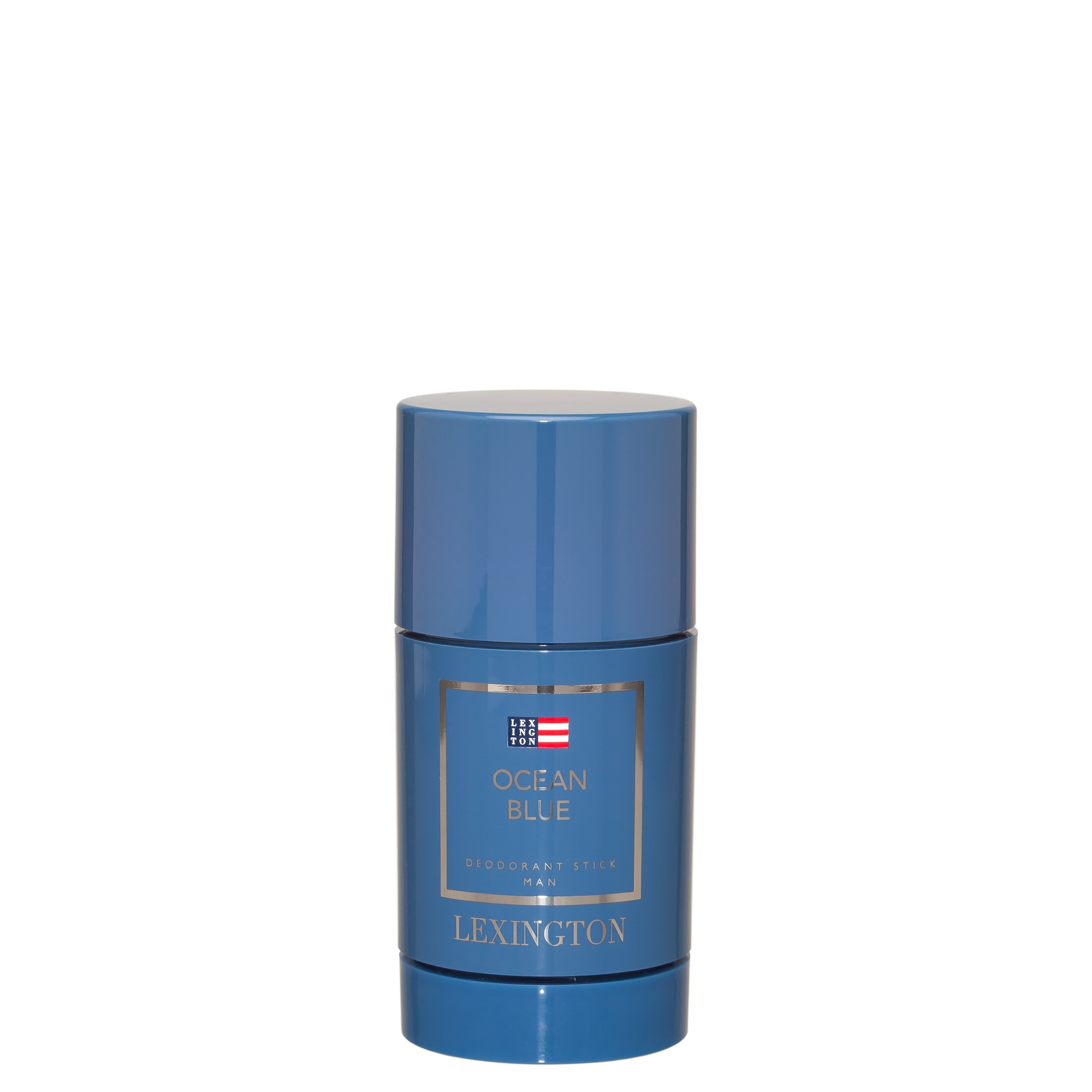 Ocean Blue Deodorant Stick 75 ml