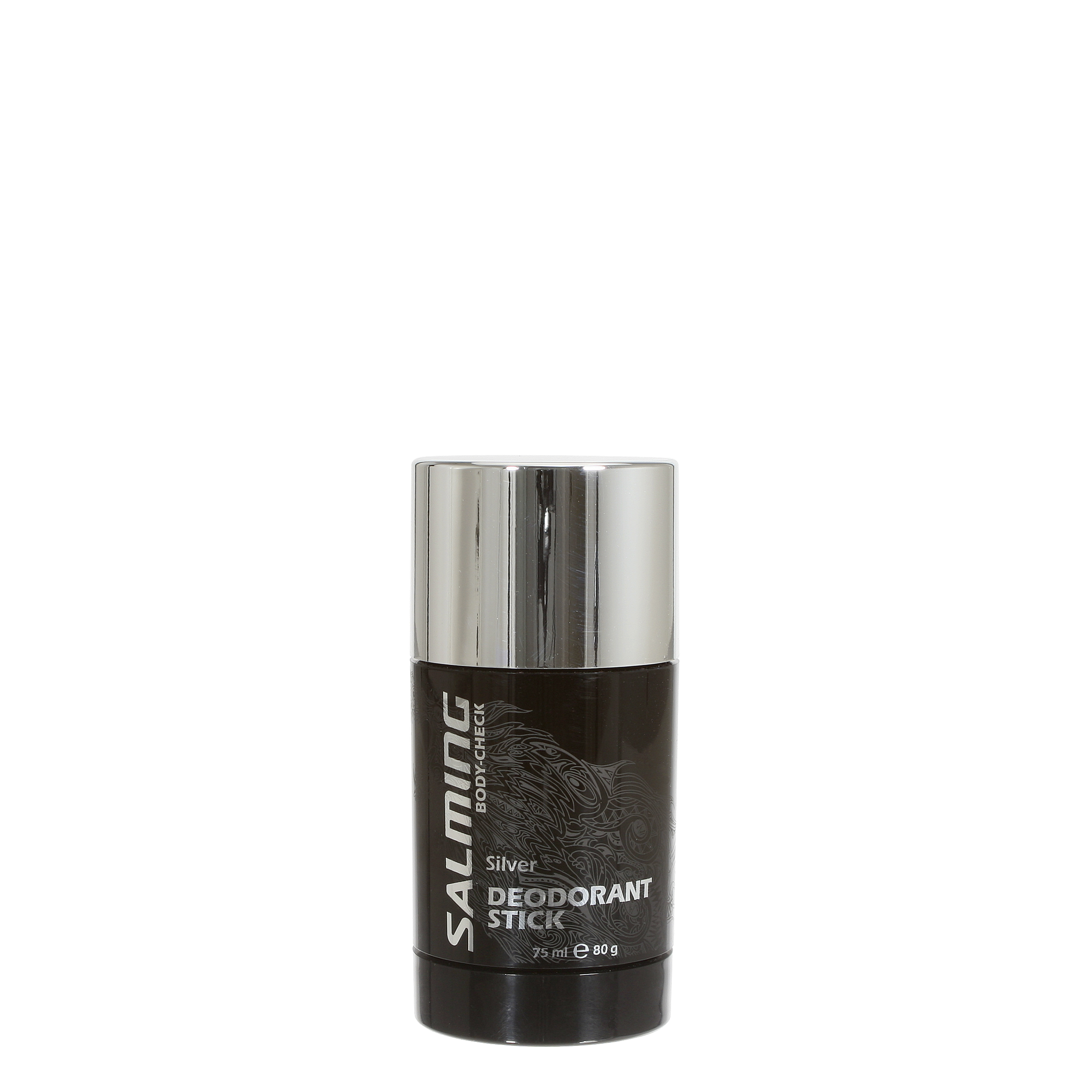 Silver Deostick 75 ml