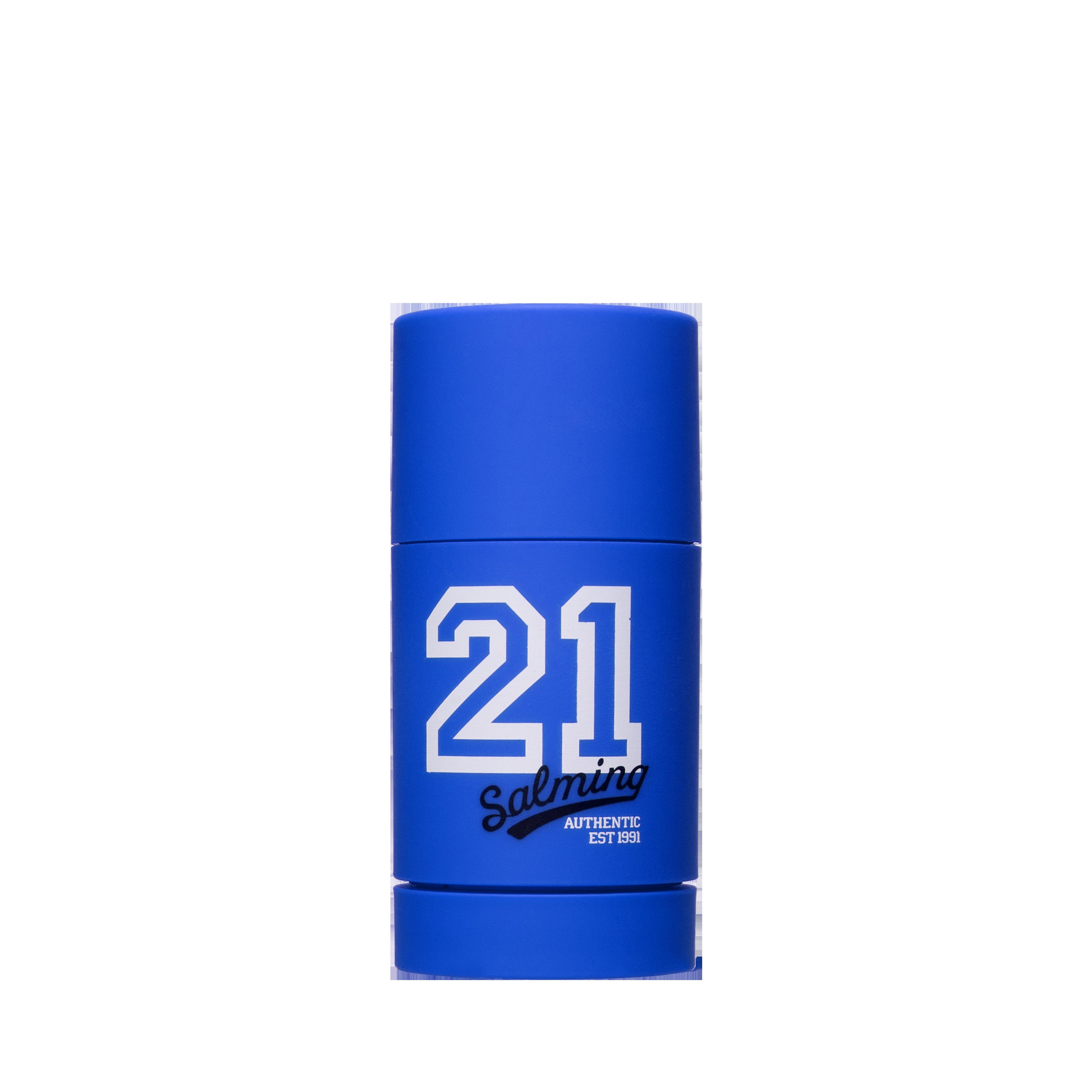 Blue Deostick 75ml
