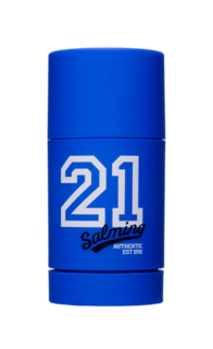 Blue Deostick 75 ml