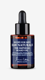 Imperial Beard Oil 50 ml