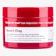 Desert Clay Hair Wax 80ml