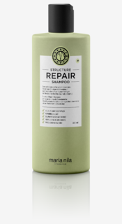 Structure Repair Shampoo 350 ml