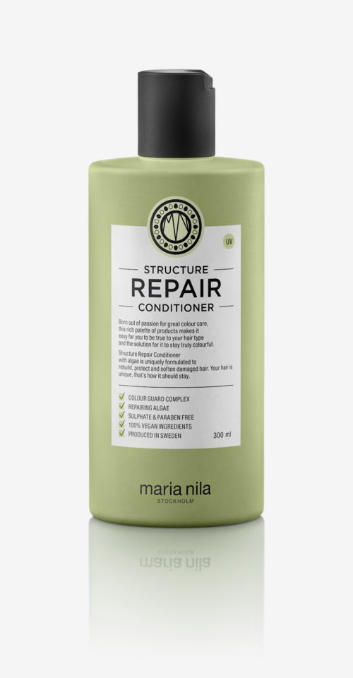 Structure Repair Conditioner 300 ml