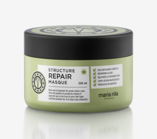 Structure Repair Masque 250 ml