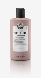 Pure Volume Conditioner 300 ml