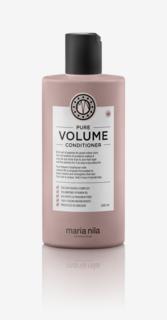Pure Volume Conditioner 300ml