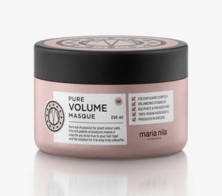 Pure Volume Masque 250 ml