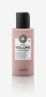 Pure Volume Conditioner 100ml
