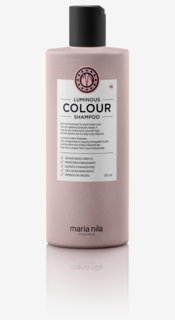 Luminous Colour Shampoo 350 ml