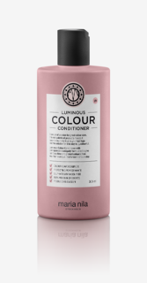Luminous Colour Conditioner 300 ml