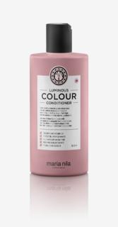 Luminous Colour Conditioner 300ml