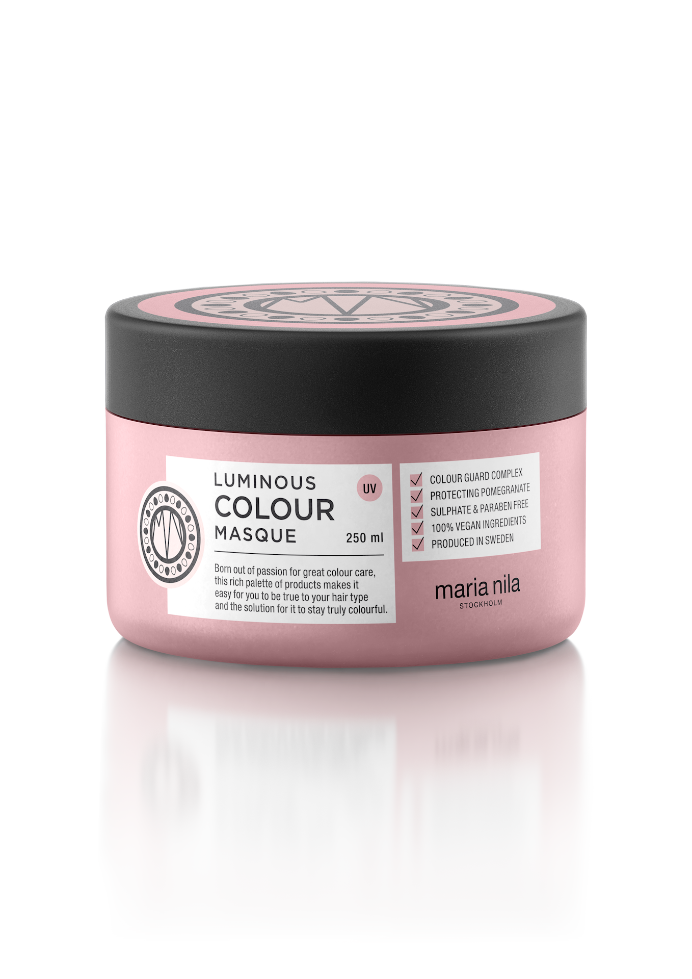 Colour Masque 250ml