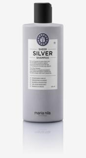 Sheer Silver Shampo 350ml