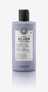 Sheer Silver Conditioner 300ml