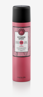 Extreme Spray 400 ml