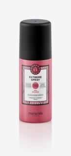 Extreme Spray 100ml