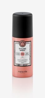 Styling Spray Travel Size 100ml