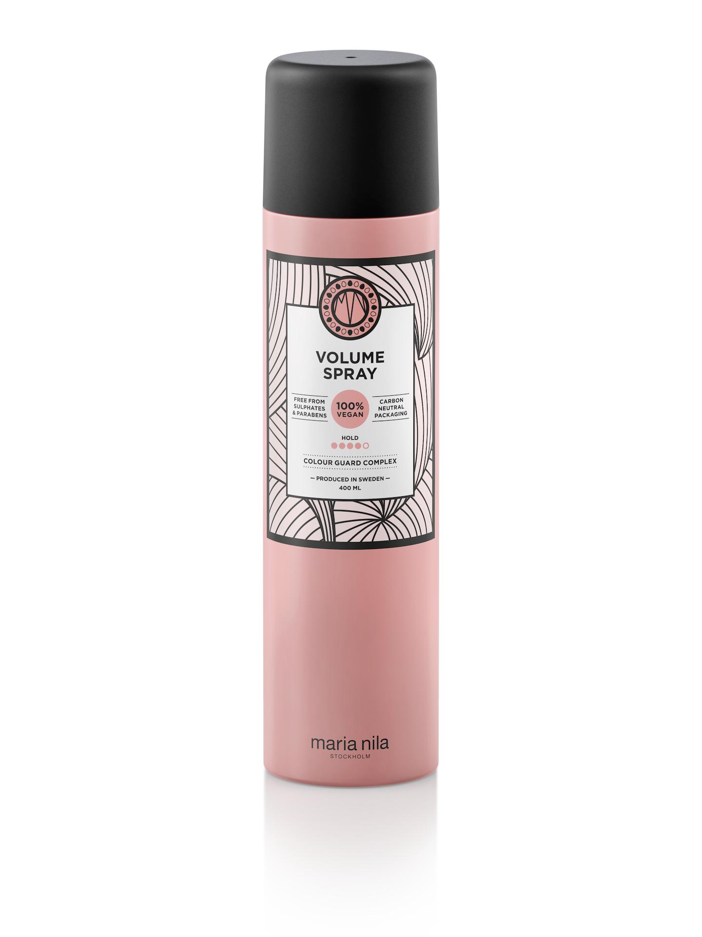 Volume Spray 400ml