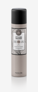 Styling Mousse 300ml