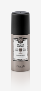 Styling Mousse Travel Size 100ml