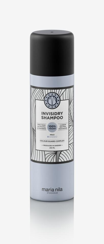 Invisidry Shampoo 250ml