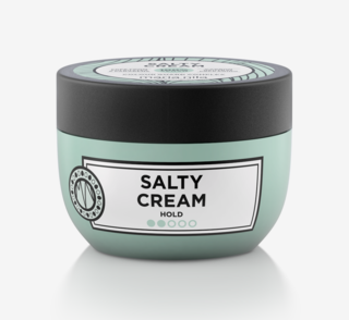 Salty Cream 100ml