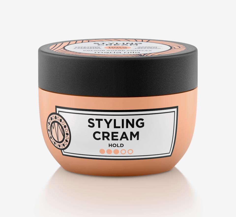 Styling Cream 100ml