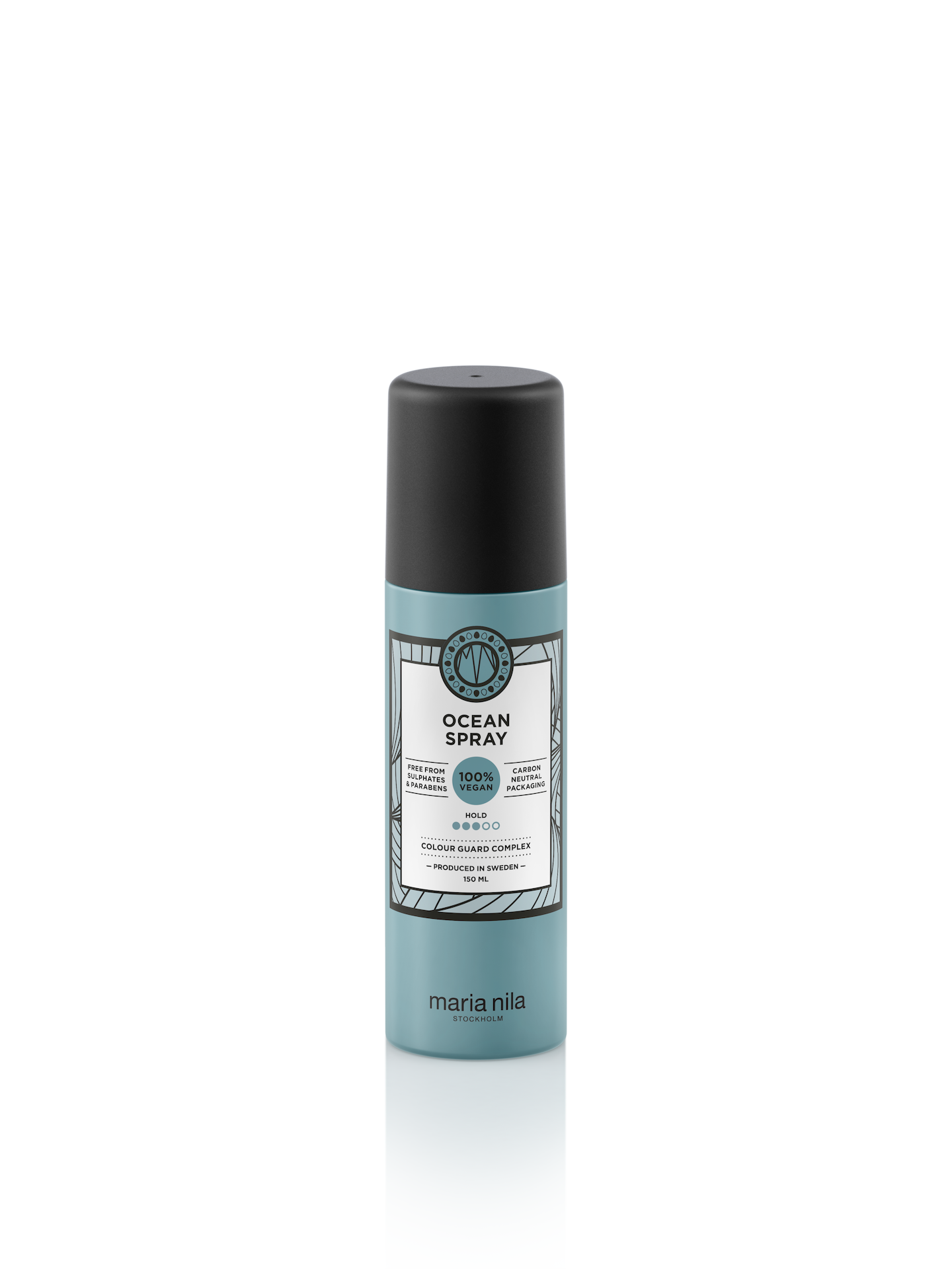 Ocean Spray 150ml