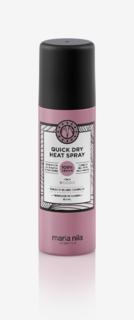 Quick Dry Heat Spray 150ml