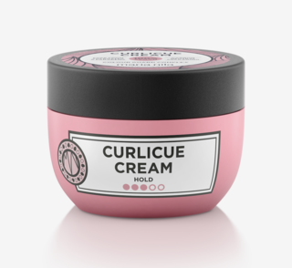 Curlicue Cream 100 ml