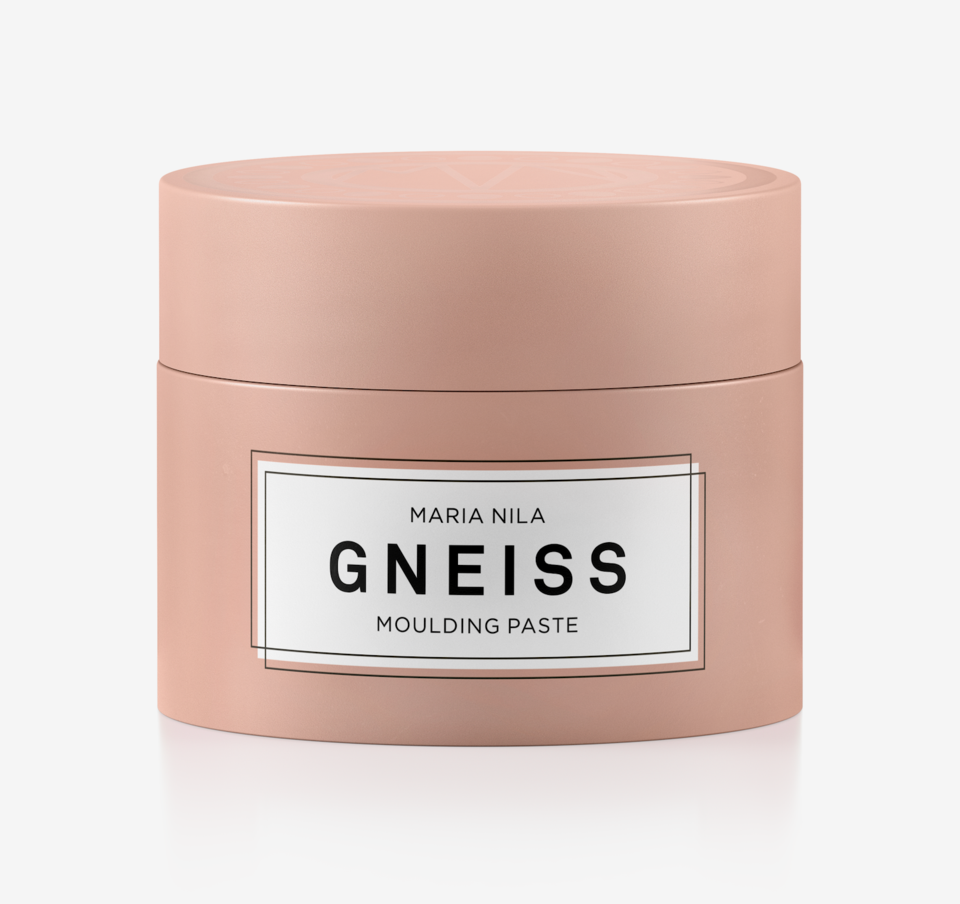Minerals Gneiss Moulding Paste 100ml