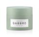 Minerals Gabbro Fixating Wax