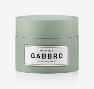 Minerals Gabbro Fixating Wax 100ml